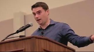 Download Ben Shapiro DESTROYS liberal college arguments - 2017 Video