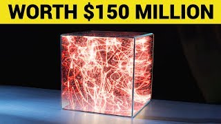 Download 10 Most EXPENSIVE Substances On Earth Video
