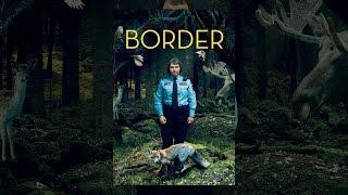 Download Border Video