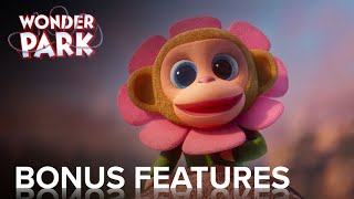 Download WONDER PARK   Breaking News   Official Special Features Video