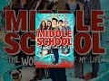 Download Middle School: The Worst Years of My Life Video