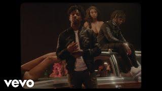 Download Metro Boomin - 10 Freaky Girls ft. 21 Savage Video