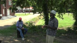 Download Mississippi Delta Poverty Video