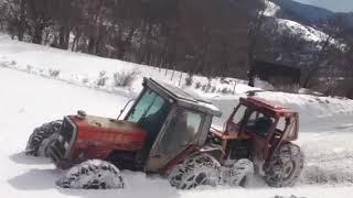 Download Dojchat shushic Video