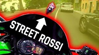 Download ITALIAN STREET RACING LEAGUE 🏁 CHASING STREET ROSSI Video