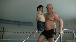 Download Body Bizarre 4: Il est né sans bras ni jambes Video