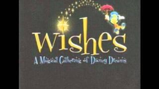 Download Wishes! - Magic Kingdom Soundtrack Part 1 Video