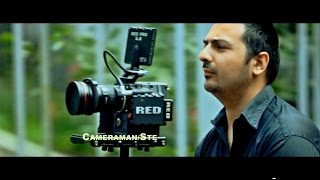 Download RED Scarlet-X-4K with Glidecam HD 4000 + Canon 16-35mm f2.8 L II Video