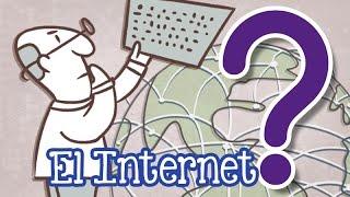 Download ¿Quién inventó la Internet? - CuriosaMente 38 Video