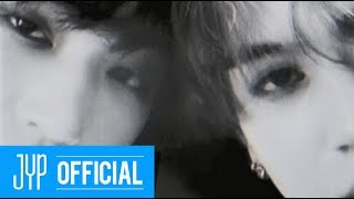 Download Jus2 ″FOCUS″ TRACK FILM 02. DRUNK ON YOU Video