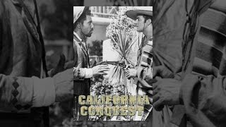 Download California Conquest Video