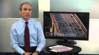 Download How to get a replacement vehicle title in Texas Video