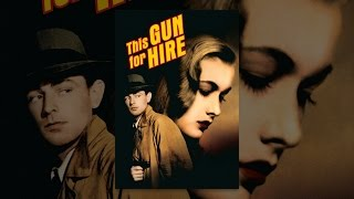 Download This Gun For Hire Video