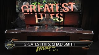 Download Greatest Hits: Chad Smith - Pensado's Place #290 Video