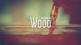 Download Funky Oldschool Hip Hop Beat - Wooo Video