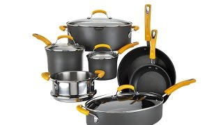Download Rachael Ray Cookware - AS SEEN ON TV Video