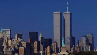 Download 9/11 - Anatomy of a Great Deception - Complete Version Video