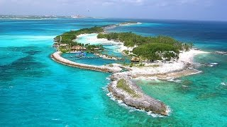Download Bahamas all inclusive: Traveler's choice Top 10 Best All Inclusive Bahamas Video