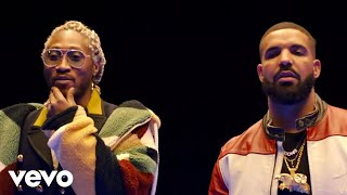 Download Future - Life Is Good ft. Drake Video