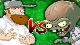 Download SECRET ENDING!?!? (HIDDEN LAST BOSS BATTLE FOR THE TACO) - Plants Vs Zombies 2 Video