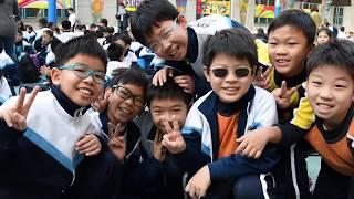 Download UNESCO Bangkok Happy Schools Video Contest Winner - Jeffrey Mang, Hong Kong Video
