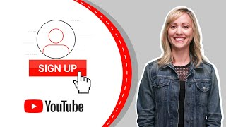 Download Getting started | How and why to sign in to YouTube and create a YouTube channel Video