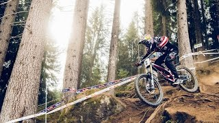 Download Mountain Bike Legend Aaron Gwin Rips Moto & MTB! | Off Season Ep 1 Video