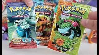 Download OPENING EXPENSIVE BOOSTER PACKS!!! Video