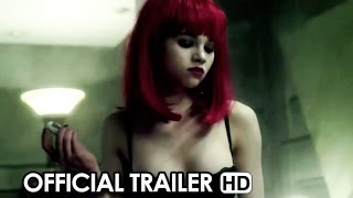 Download KITE Official Trailer (2014) HD Video