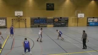 Download 2016.12.10 FCNY vs Gmunden Video