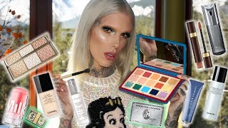 Download TESTING NEW EXPENSIVE $$$ MAKEUP IN ALASKA! | HIT OR MISS?! Video