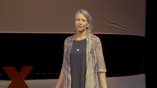 Download A New Way to Learn to Read English | Narda Pitkethly | TEDxSunValley Video