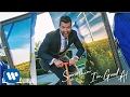 Download Brett Eldredge - Somethin' I'm Good At Video
