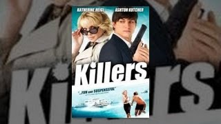 Download Killers Video