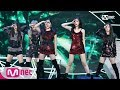 Download [2017 MAMA in Hong Kong] Red Velvet/NCT 127&Hitchhiker Peek-A-Boo + Red Flavor + $10 Video