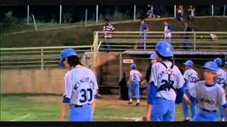 Download Tim Lincecum in little league Video
