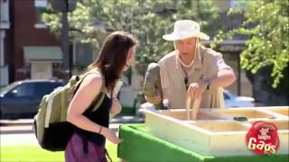 Download Best of Just For Laughs Gags Part 2 Video