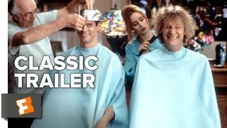 Download Dumb & Dumber (1994) Official Trailer - Jim Carrey, Jeff Daniels Comedy HD Video