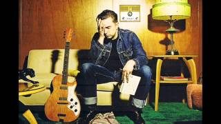 Download Your Love (All That I'm Missing) - JD McPherson Video