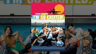 Download I'm So Excited! Video