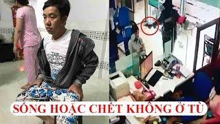 Download Nghi Phaam Châu Cường ″ra đi″ tại viện sáng nay vì đã uống thuốc trừ sâu Video
