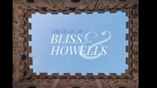 Download The Music of Bliss & Howells - Brighouse & Rastrick Trailer Video
