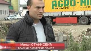 Download Dani polja kukuruza u Pojatu Video