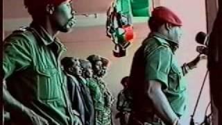 Download Dr. Jonas Malheiro Savimbi, Huila(Part1) Video