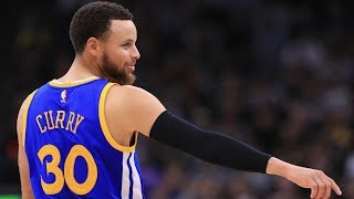 Download Steph's VERY BEST Plays from 2016-2017 Regular Season & Playoffs! Video
