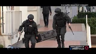 Download Opinion - Si u kapen grabitesit e Rinasit? (14 shkurt 2017) Video