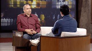 Download Satyamev Jayate S1   Episode 9   Alcohol Abuse   Full episode (Hindi) Video