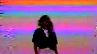 Download Craft Spells - Nausea Video