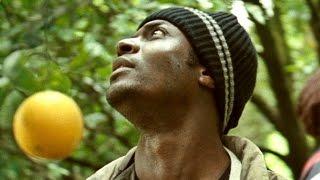 Download MEDITERRANEA   Trailer deutsch german [HD] Video