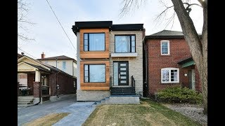 Download 251 Oak Park Ave Toronto Open House Video Tour Video